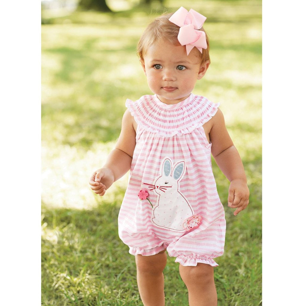 New Easter outfits are arriving daily and ready to ship!