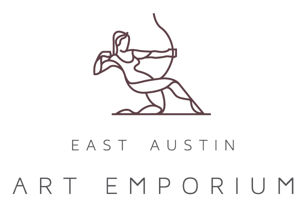 eastaustinartemporium.com logo