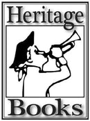 Heritage Books, Inc.
