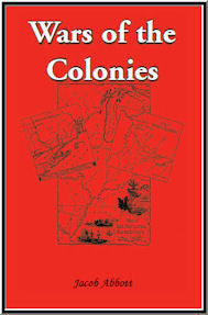 Wars of the Colonies