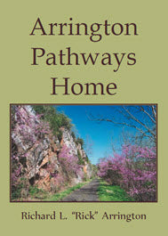 Arrington Pathways Home