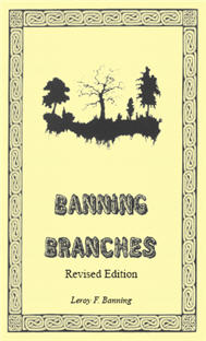 Banning Branches: Revised Edition