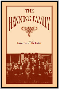 The Henning Family