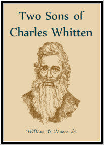 Two Sons of Charles Whitten
