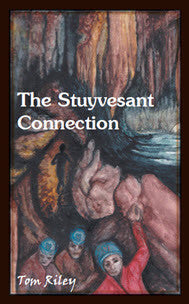 The Stuyvesant Connection