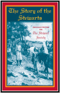 The Story of the Stewarts