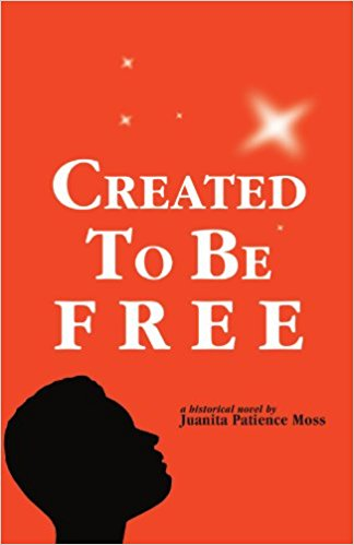 Created To Be Free: A Historical Novel about One American Family