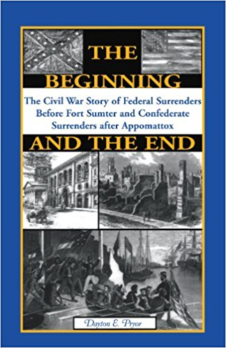 The Beginning and the End: The Story of Civil War Surrenders