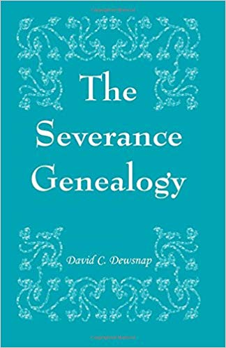 The Severance Genealogy