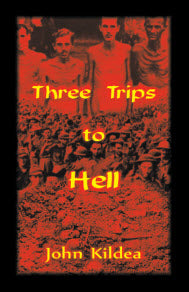Three Trips to Hell