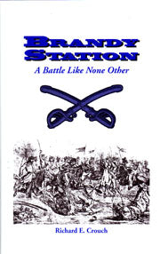 Brand(y) Station: A Battle Like None Other