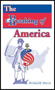 The Retaking of America