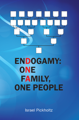 Endogamy: One Family, One People