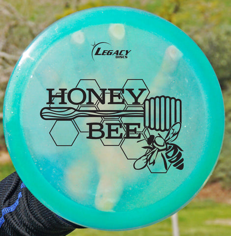 Honey Bee Rival # of 65