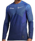 Nike Dri Fit with Legacy logo