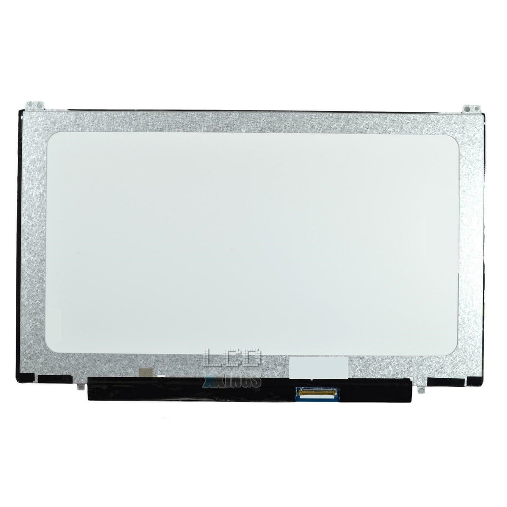 "BOE-Hydis HW14WX101 14"" Laptop Screen"