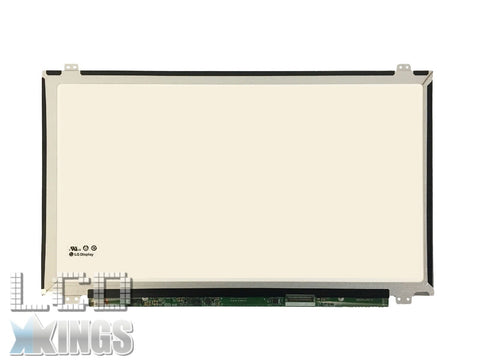 "HP 355 G2 LCD 40 PIN 15.6"" Laptop Screen"