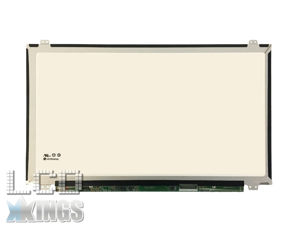 "Acer Aspire 5538 15.6"" Laptop Screen Razor LED Type"