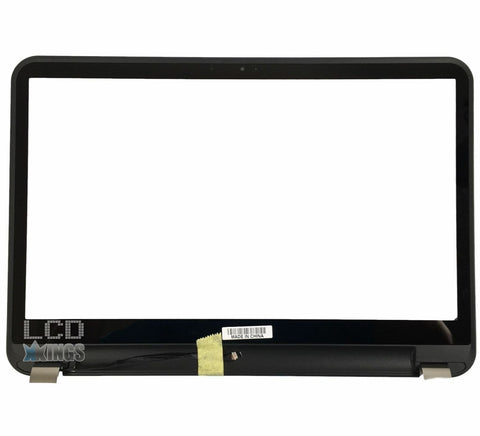 Dell Inspiron 15R 3521 3537 0HXKP5 Touch Digitizer