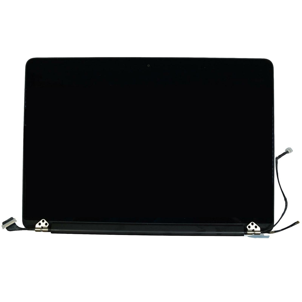 "Apple MacBook Pro A1425 Retina 13"" Full Assembly Laptop Screen Refurb Lid"