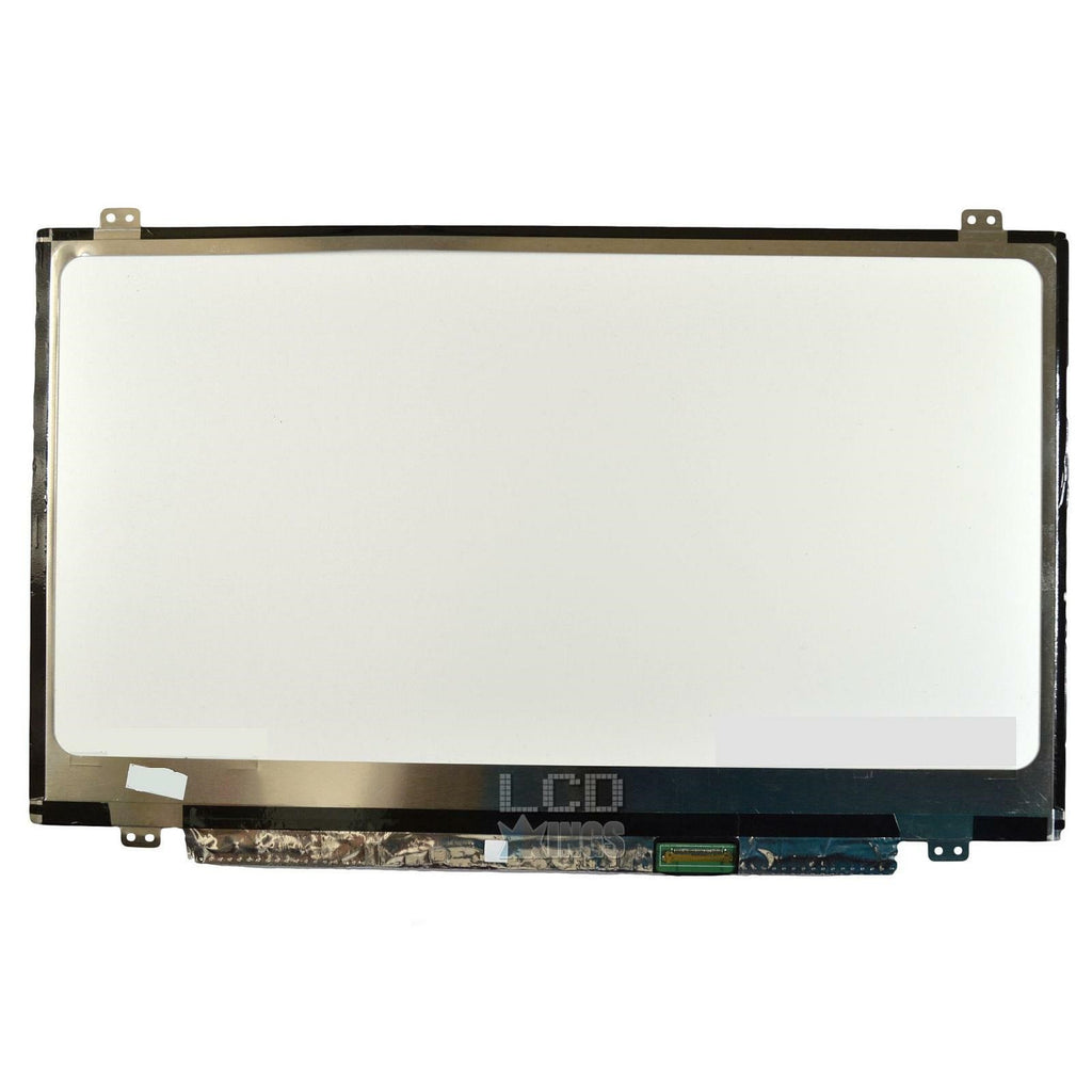 Toshiba Satellite Pro R40-C-10R Laptop Screen