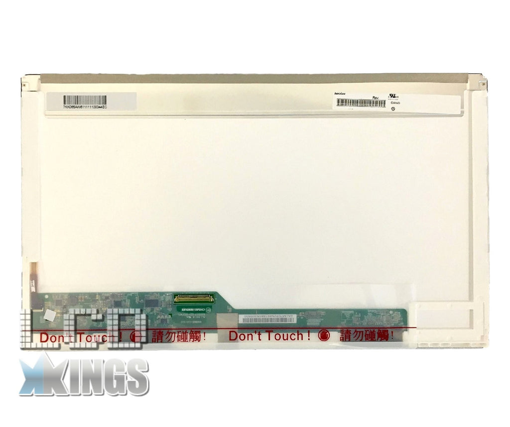 "AU Optronics B140XW01 VC 14"" Laptop Screen"