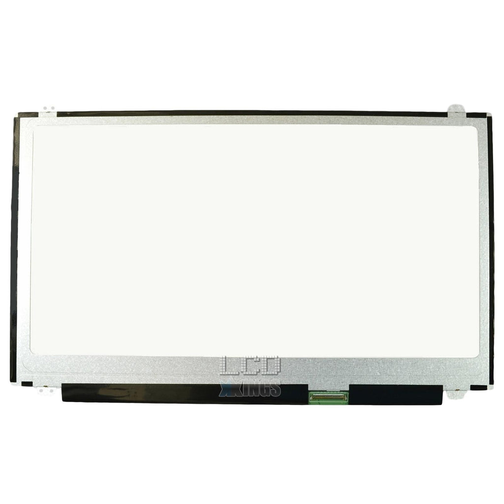"Chi Mei N140BGE-L43 14"" Laptop Screen"