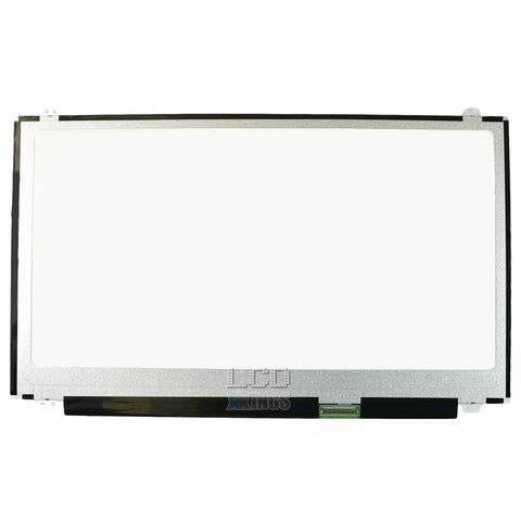 "BOE-Hydis HB140WX1-400 14"" Laptop Screen"