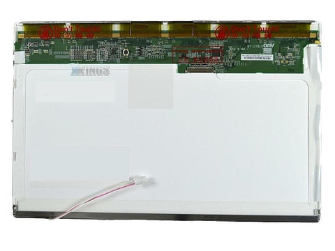 "Gateway E-100M 12.1"" Laptop Screen"