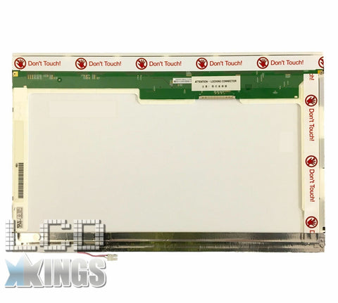"Hyundai HT141WX1-101 14.1"" Laptop Screen"