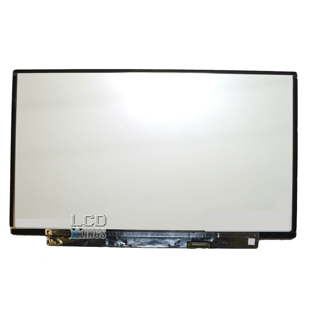 "Chi Mei N133BGE-EB1 13.3"" Laptop Screen"