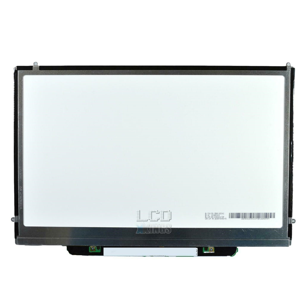 "Chi Mei N133I6-L03 13.3"" Laptop Screen"
