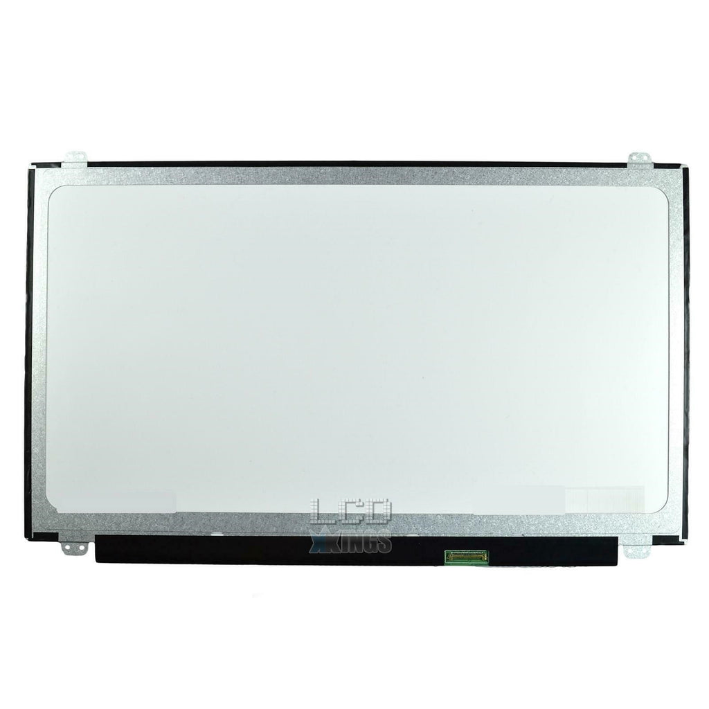 "Samsung LTN156HL06 15.6"" Laptop Screen"