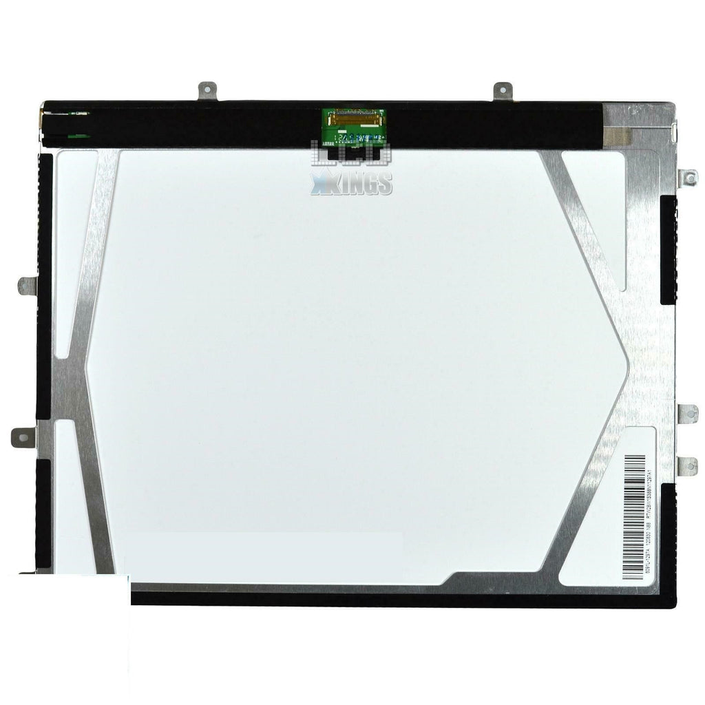 Apple Ipad 1 LP097X02-SLA8 Screen