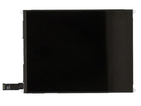 Apple Ipad MINI A1432 A1454 A1455 Laptop Screen