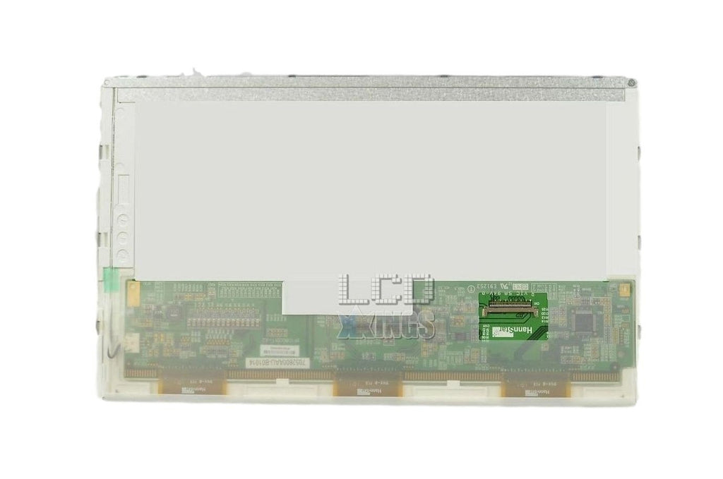 "Chi Mei N089L6-L02 8.9"" Laptop Screen"