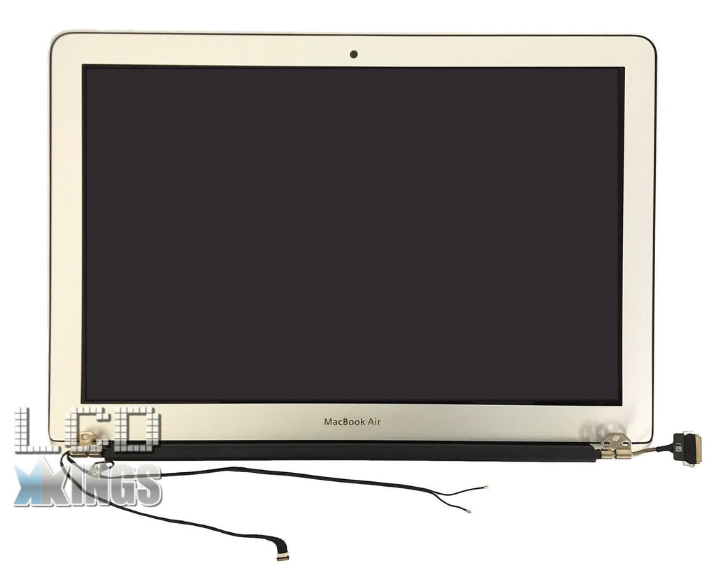 Apple MacBook AIR A1466 ASSY Assembly 12 PIN CAM Connector Laptop Screen EMC 2925 2632 3178