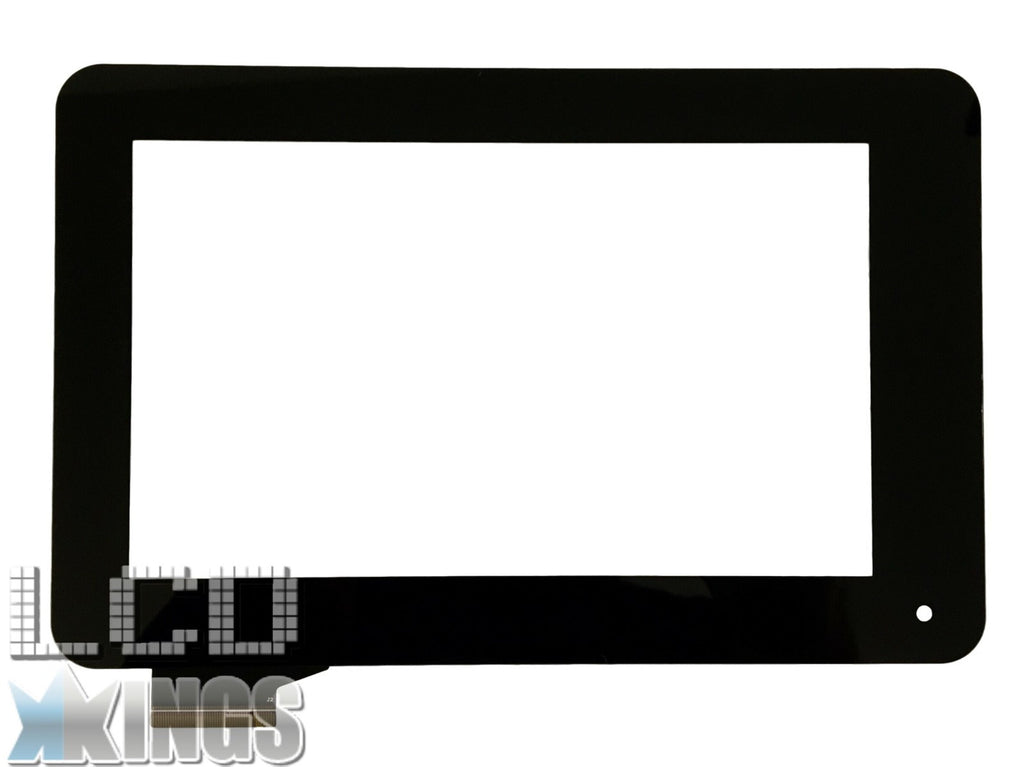 Acer Iconia TAB B1-710 B1-711 TABLET Touch Screen Digitizer Glass