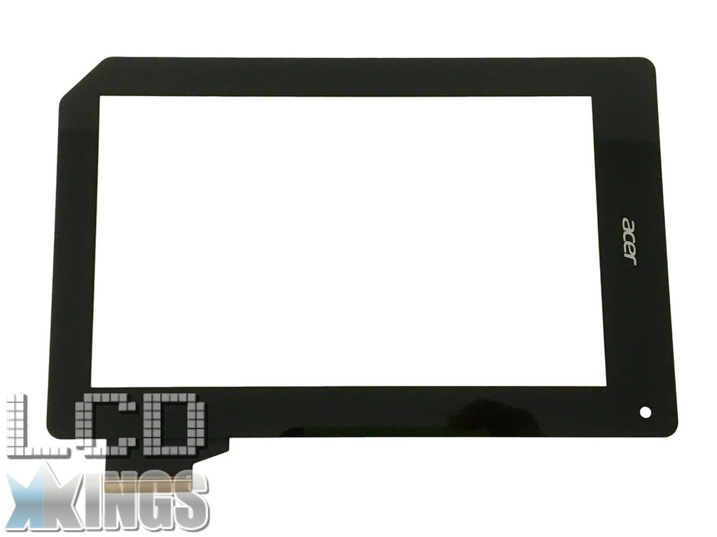 Acer Iconia TAB B1-A71 TABLET Touch Screen Digitizer Glass