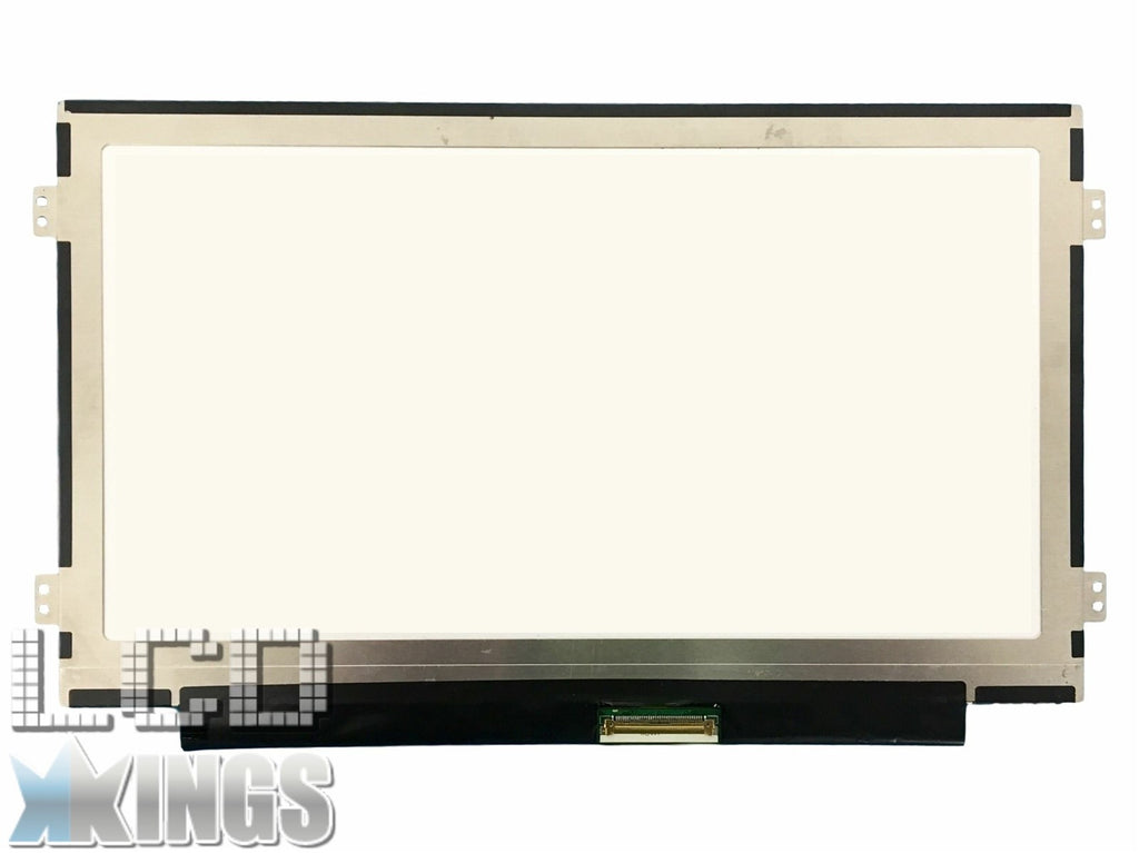 "Acer Aspire One D257 10.1"" Laptop Screen"