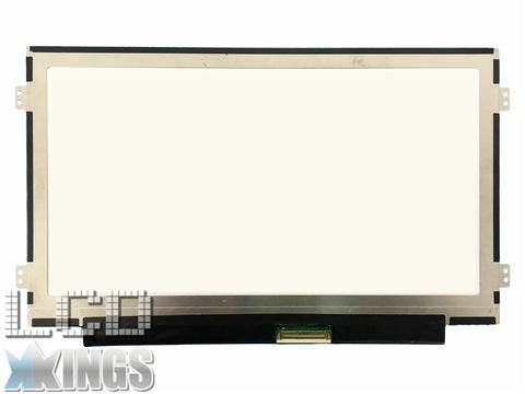 "AU Optronics B101AW02 V0 10.1"" Netbook Screen"
