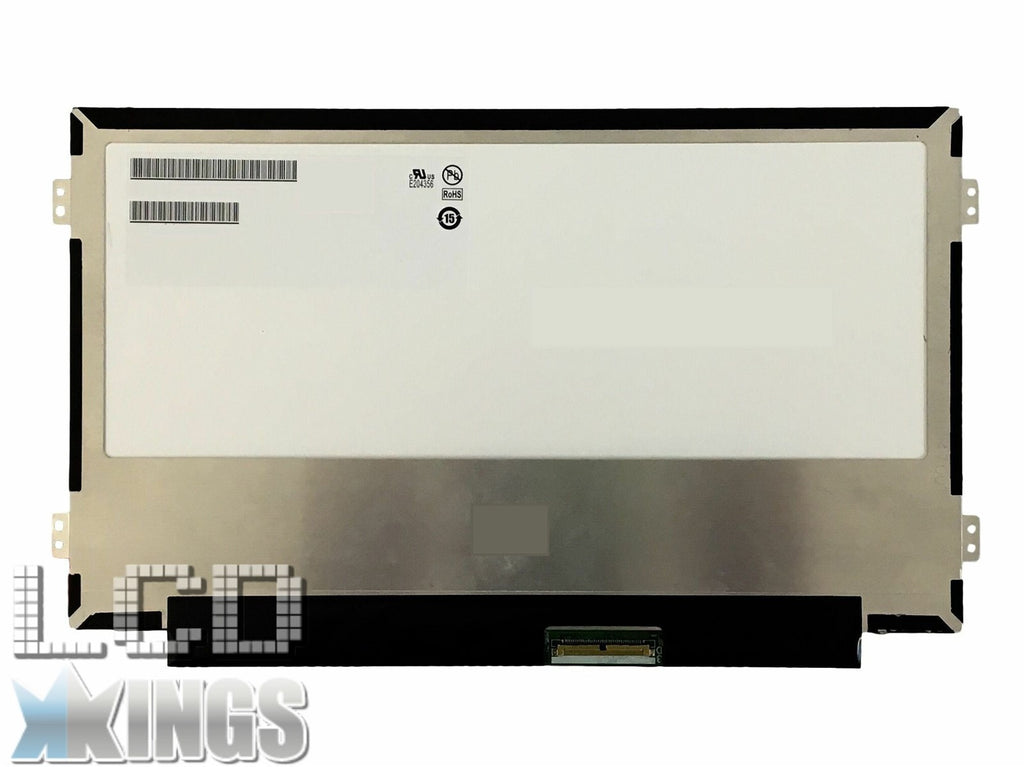 "Asus F102B F102BA X102B X102BA 10.1"" Laptop Screen"