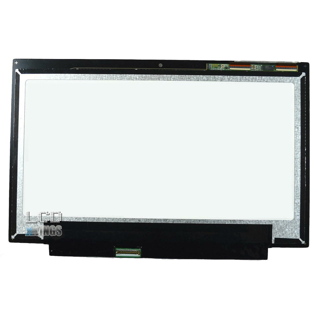 "AU Optronics B116XAN03.2 11.6"" With Touch Laptop Screen"