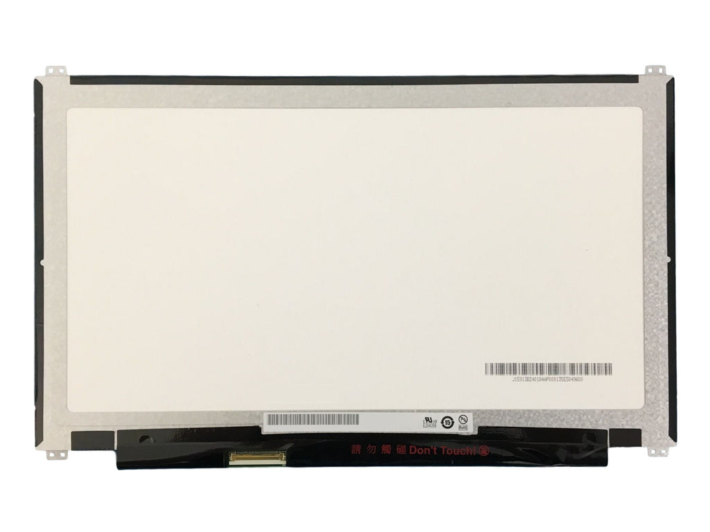 "AU Optronics B133XTN01.5 13.3"" Laptop Screen"