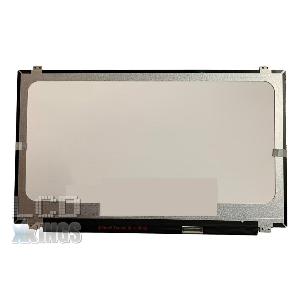 "Au Optronics B156HAN07.1 15.6"" 144hz Laptop Screen"