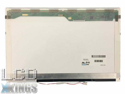 "Toshiba Tecra A8 15.4"" Laptop Screen"