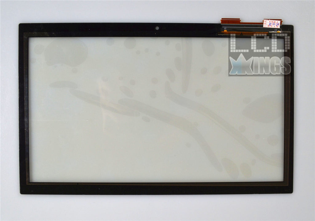 "Acer Aspire V3-111P V3-112P Series 11.6"" Touch Digitizer LCD Glass Screen"
