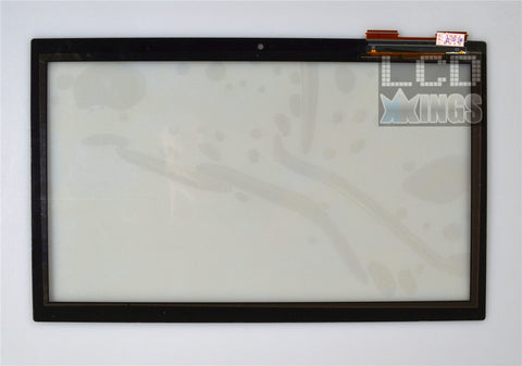 Acer 11.6 Digitizer V3-122P KL.1160W.004 C48.00S01.0021 REV:2