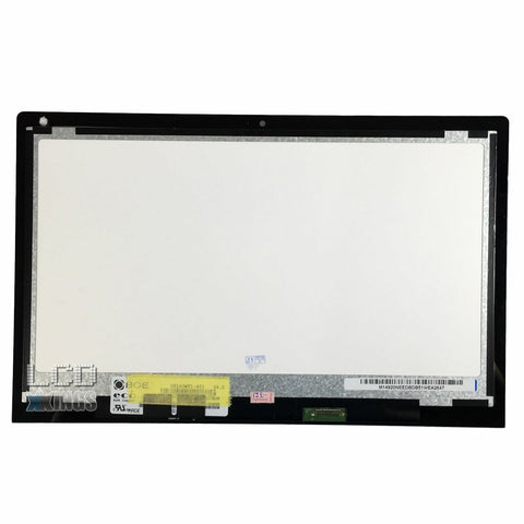 Lenovo Flex 2 14 Touch Digitizer Assembly 5D10F76748