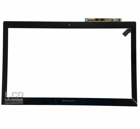 Lenovo ESSENTIAL G500 G500S Touch Digitizer